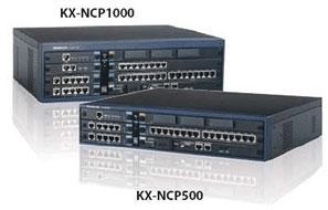 KX-NCP